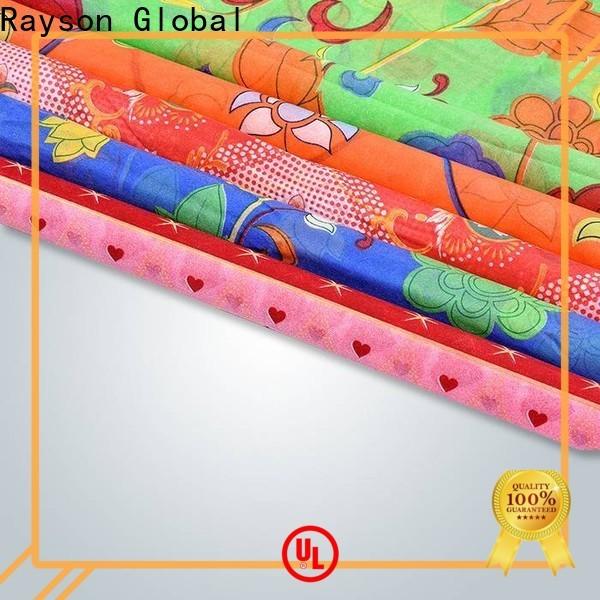 Tessuto da tappezzeria non tessuto a odhoven ODM ODM ODM per Sofas