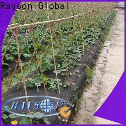 Rayson Vlies Weed Control Fleece Lieferant