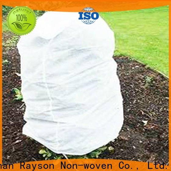 Produttore della riga della fila non tessuta di alta qualità dell'ODM di Rayson ODM Produttore