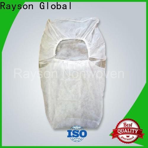 Rayson Nonwoven Nonwoven Bolsa de Compras Price