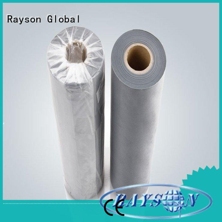 rayson nonwoven,ruixin,enviro excellent the range tablecloths inquire now for household