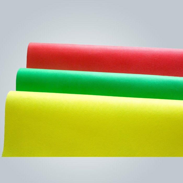 Manteles de vinilo biodegradables de Navidad diferentes fabricantes para sábanas-1
