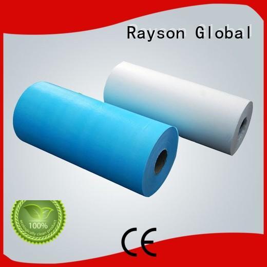 non woven factory oil Bulk Buy anti rayson nonwoven,ruixin,enviro