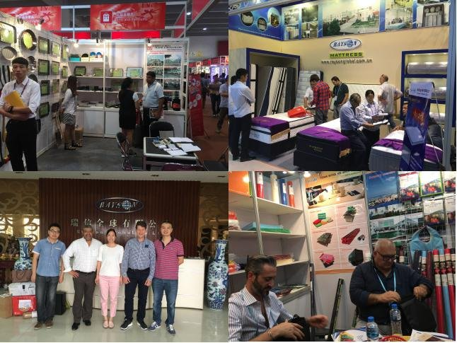 rayson nonwoven,ruixin,enviro-Rayson's New Products Are Welcome By Customers Around The World At 120