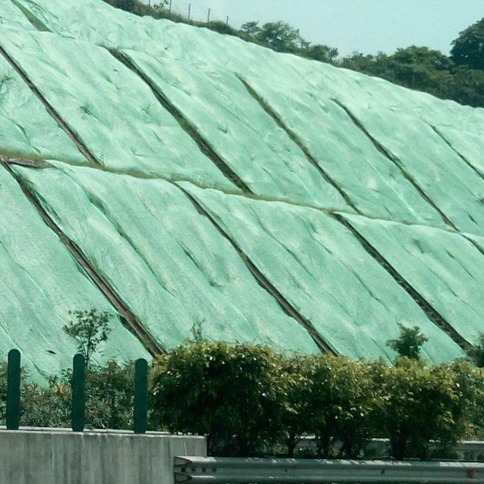 UV-beständig unkraut control landschaft stoff angepasst von China für geschäfte-1