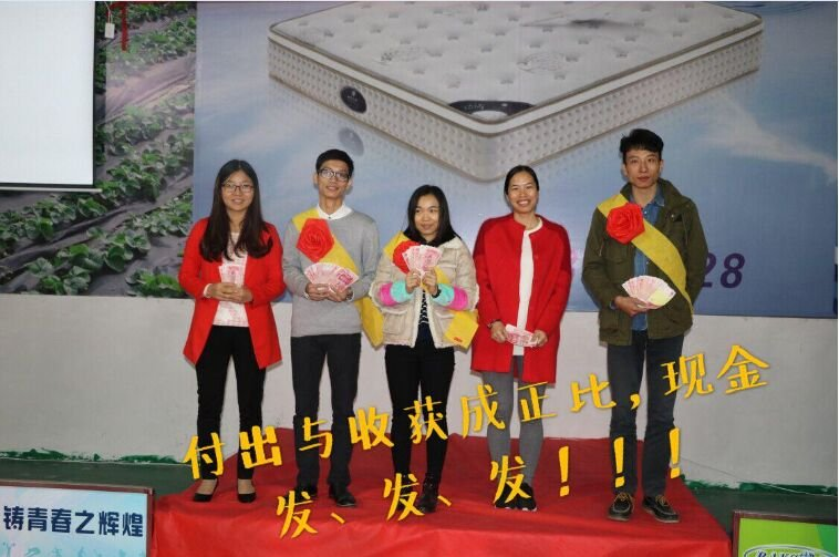 rayson nonwoven,ruixin,enviro-Rayson's New Products Are Welcome By Customers Around The World At 120-2