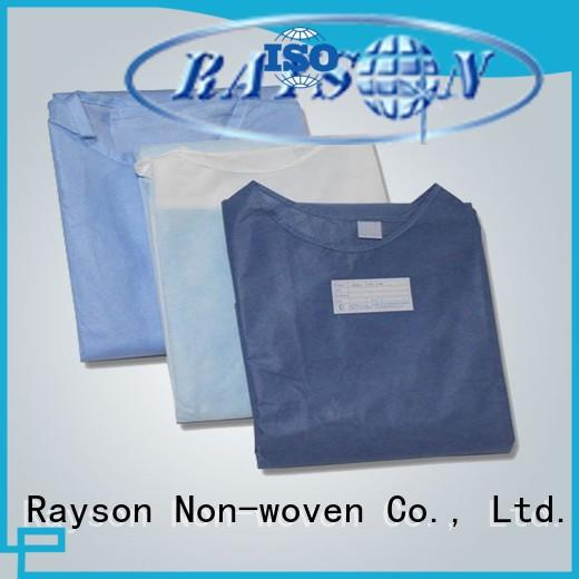 soft spunlace nonwoven fabric suppliers patient directly sale for bed sheet