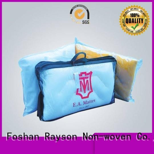 frost protection fleece full sale spunbond fabric rayson nonwoven,ruixin,enviro Brand