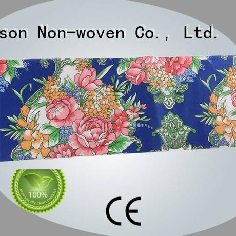 nonwoven multicolor price rayson nonwoven,ruixin,enviro Brand non woven fabric manufacturing machine cost supplier
