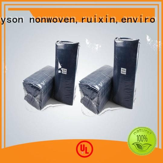 durable harga geotextile non woven per m2 protective manufacturer for bedsheet