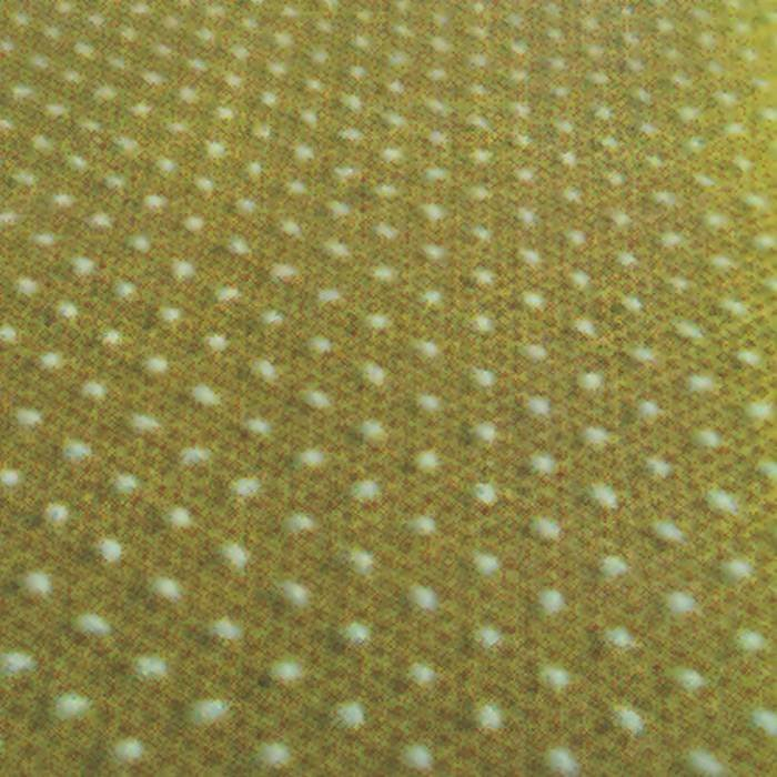 الأغشية pp المضادة للانزلاق أو النسيج غير منسوج ماتيس وأريكة