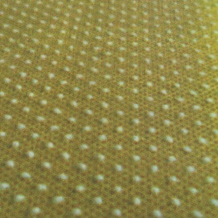 anti-kayma pp spunbond veya sigara dokuma Tekstil mattess ve kanepe içindir