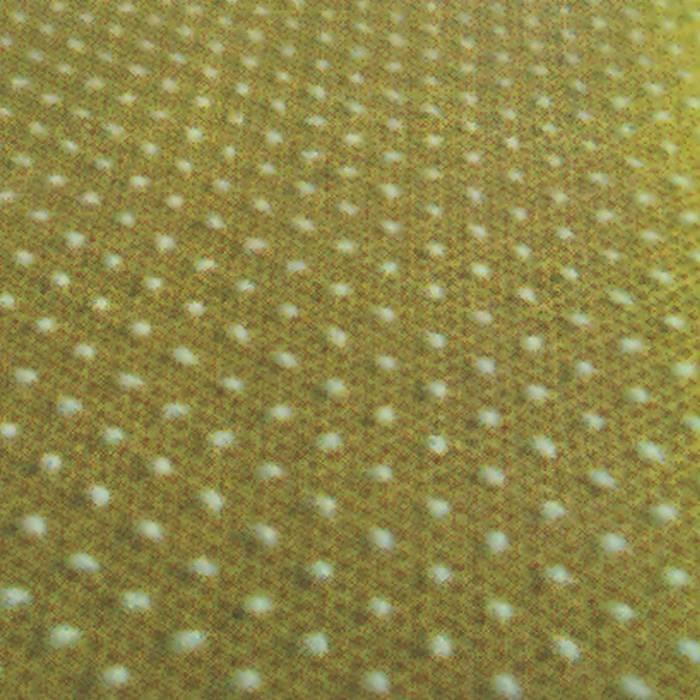 विरोधी पर्ची पीपी spunbond या गैर बुना कपड़ा mattess और सोफे के लिए है
