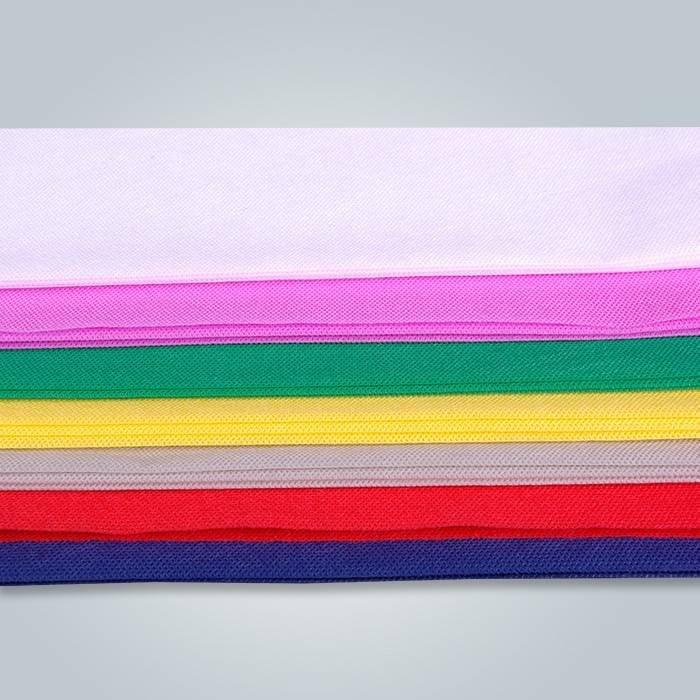 गर्म बिक्री भोज निविड़ अंधकार मेज़पोश कपड़े थोक का उपयोग करें