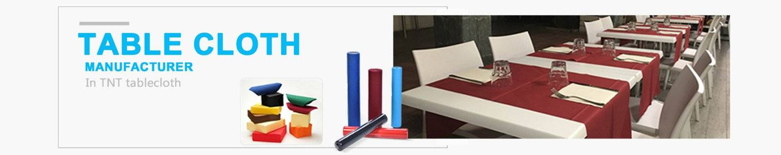 category-Non Woven Disposable Tablecloth Rolll Factory | Rayson Non Woven-rayson nonwoven-img-4