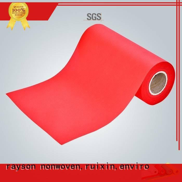 eco-friendly coloring tablecloth technical design for bedsheet