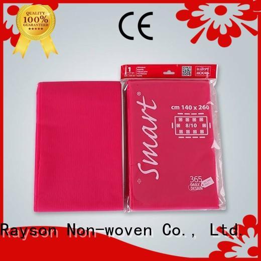 12mx10m non woven cloth spunbonded non rayson nonwoven,ruixin,enviro Brand