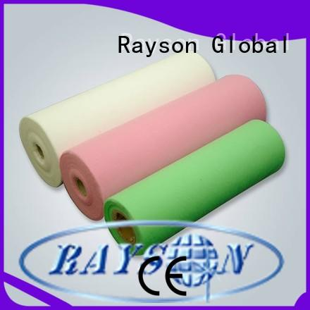 nonwovens companies small many non woven weed control fabric manufacture
