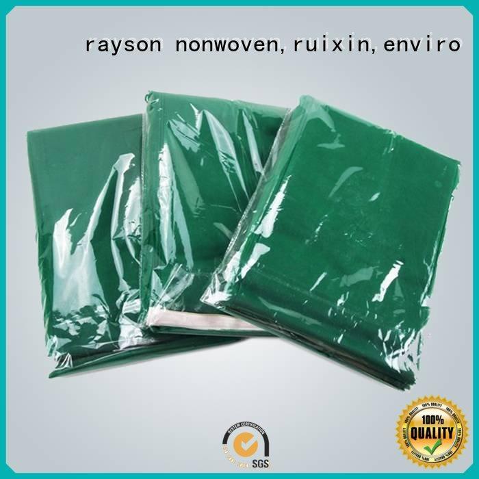 preen landscape fabric effective Bulk Buy ages rayson nonwoven,ruixin,enviro