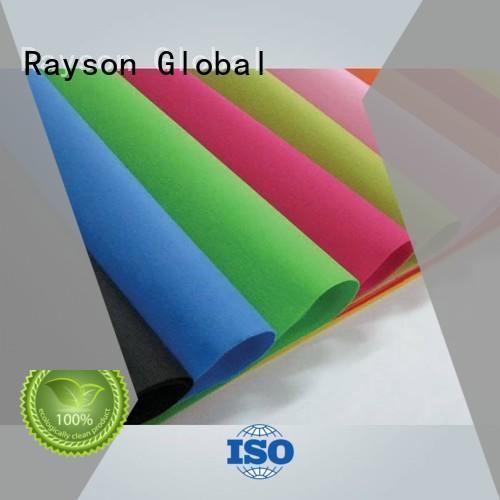Manteles de vinilo biodegradables de Navidad diferentes fabricantes para sábanas