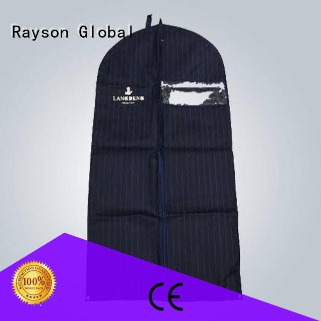 Rayson vlies, ruixin, enviro stil anlage schutz abdeckung direkt verkauf für home