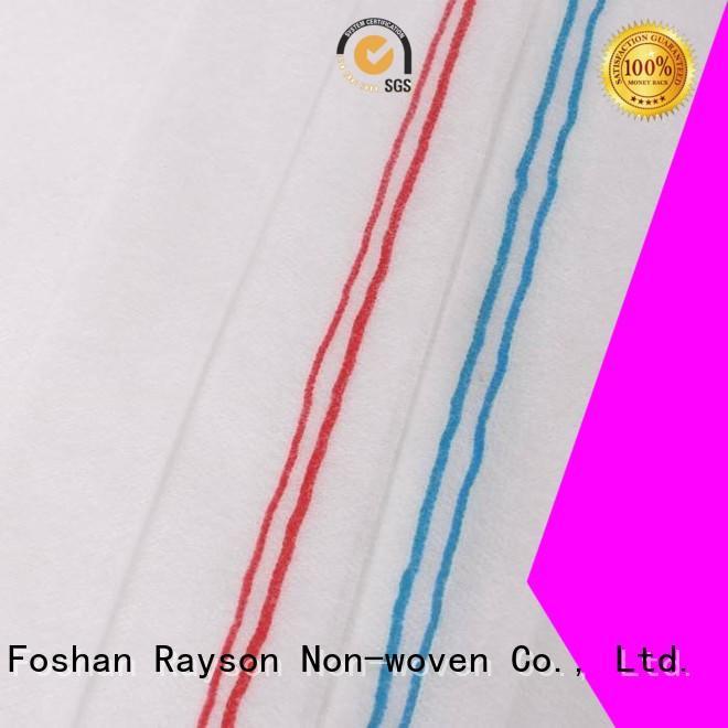 duty 8rolls landscape fabric material warm 3uv rayson nonwoven,ruixin,enviro company