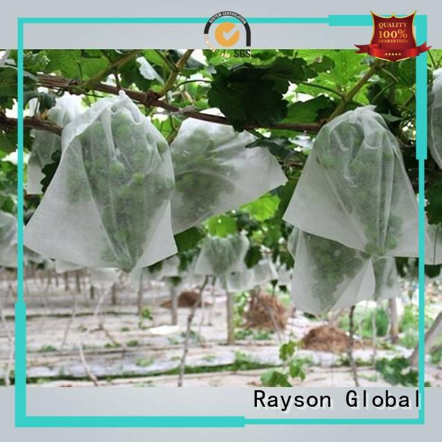 seedling covers resistance flower garden fabric color rayson nonwoven,ruixin,enviro Brand