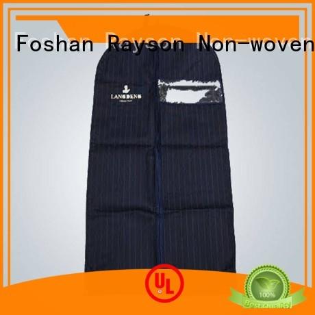 medical fabric manufacturers size market Warranty rayson nonwoven,ruixin,enviro