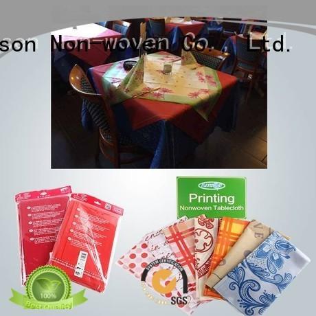non woven cloth quality accepted Bulk Buy 33 rayson nonwoven,ruixin,enviro