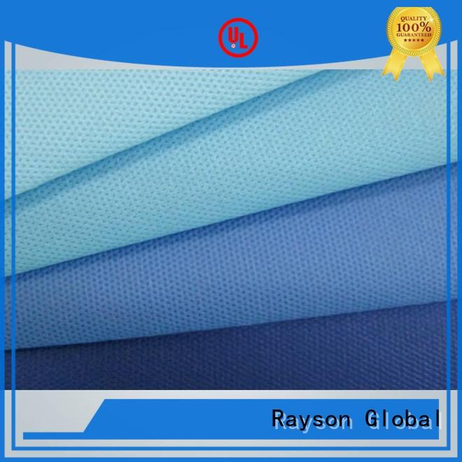 biodegradable inch with good price for bedsheet