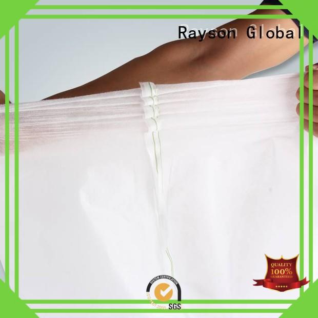 polypropylene insects protected flower garden fabric rayson nonwoven,ruixin,enviro Brand company