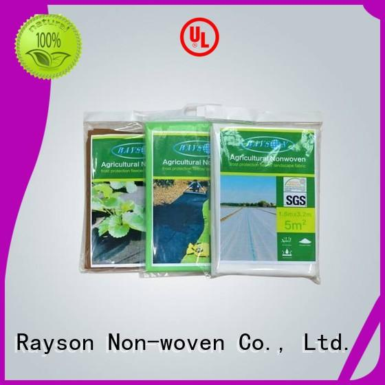 labour uae tnt 30 year landscape fabric packed rayson nonwoven,ruixin,enviro