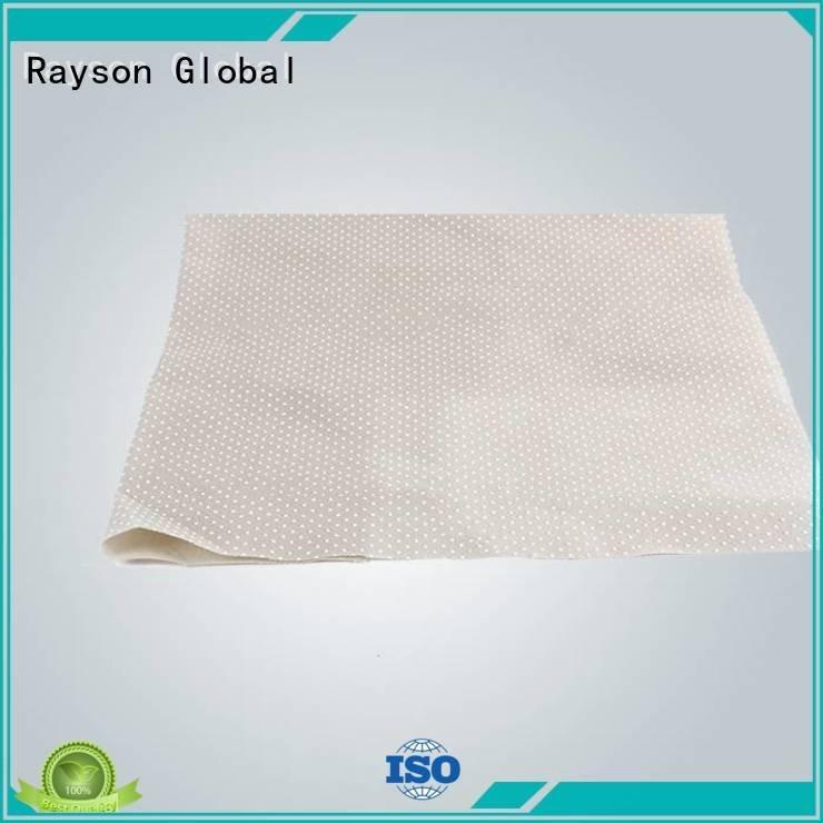 multi backing non woven fabric manufacturing machine furniture rayson nonwoven,ruixin,enviro