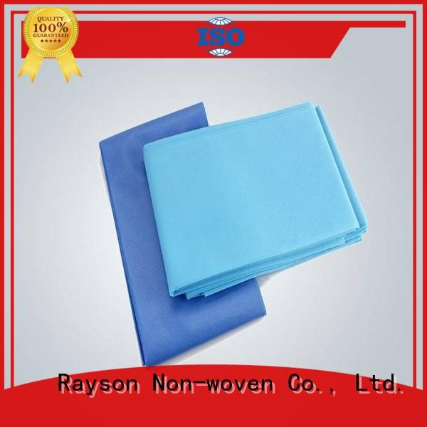 rayson nonwoven,ruixin,enviro single inda nonwovens series for bedroom