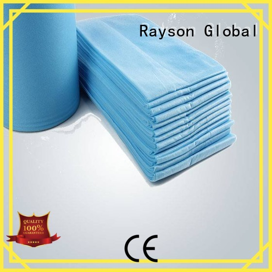 180 selling rayson nonwoven,ruixin,enviro Brand non woven fabric used in agriculture