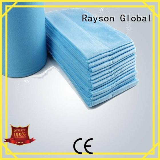 non woven fabric used in agriculture fabric covers rayson nonwoven,ruixin,enviro Brand company