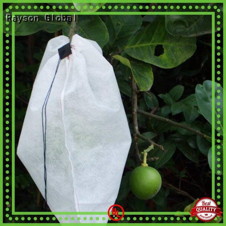 In più non tessuto interlining tessuto di disegno di protezione per la coperta