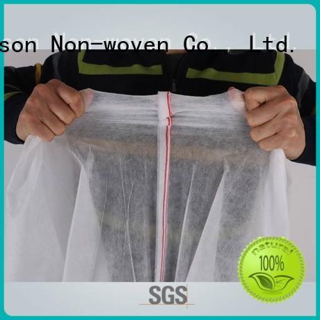 mainland covering landscape fabric material row rayson nonwoven,ruixin,enviro