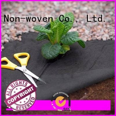 Wholesale cloth 30 year landscape fabric rayson nonwoven,ruixin,enviro Brand