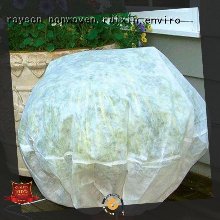 Extra weed controllo tessuto agricolo di informarsi ora per interni