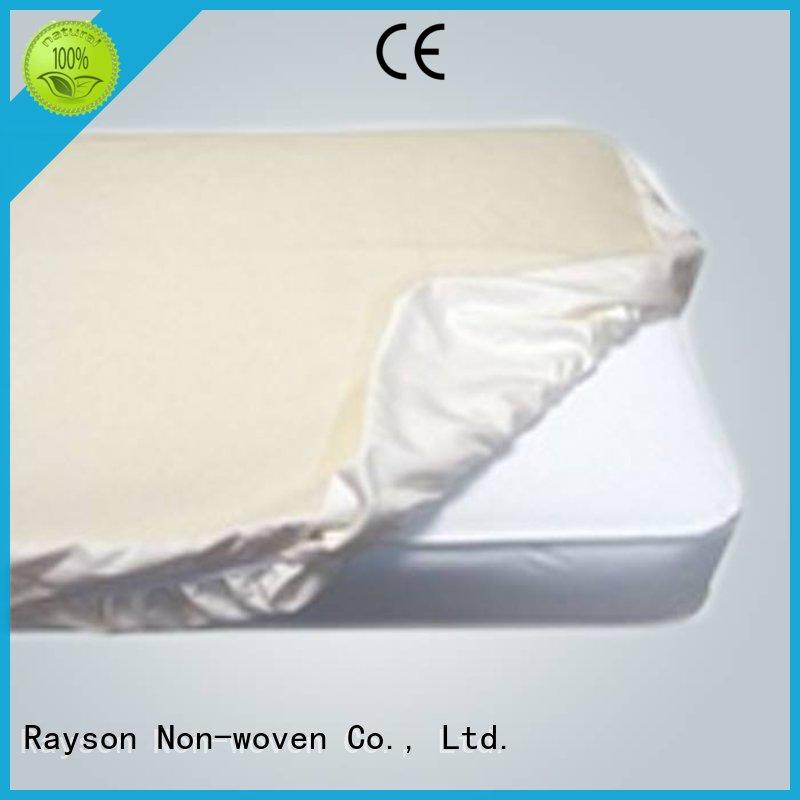 rayson nonwoven,ruixin,enviro coverdeep agryl cover factory price for household