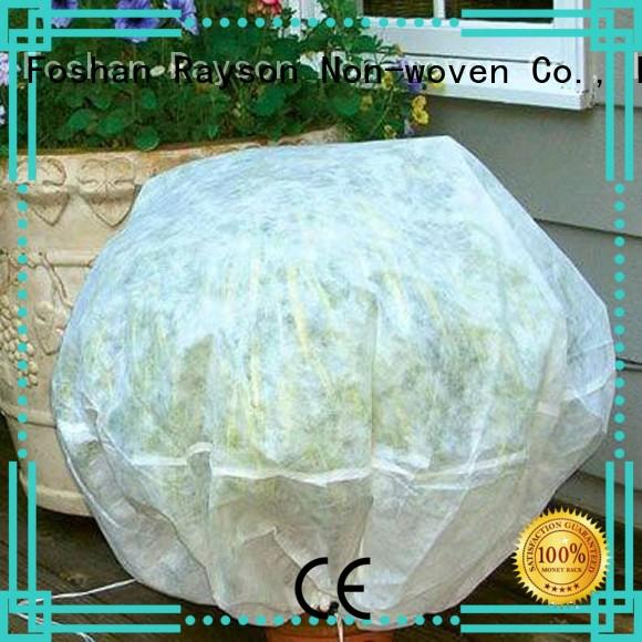 grow blankets fabric for weeds rayson nonwoven,ruixin,enviro Brand
