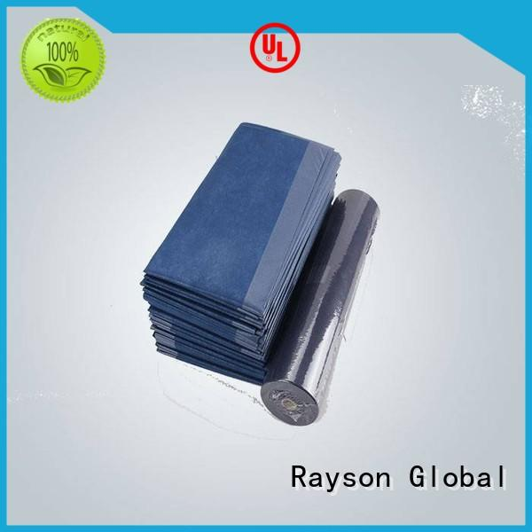 waterproof nylon non woven fabric consumable inquire now for bedsheet
