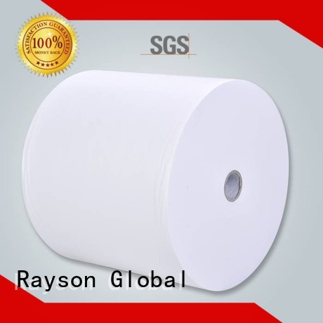 non woven material price light rayson nonwoven,ruixin,enviro Brand